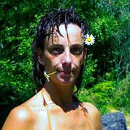 leire18's avatar