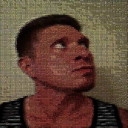 perplex23's avatar