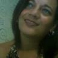 Luciana Acioli