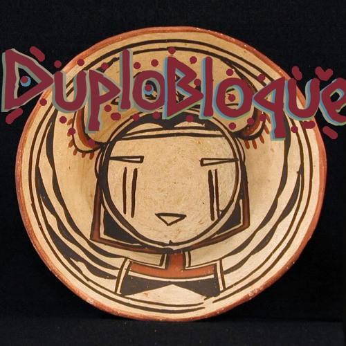Duplo Bloque's avatar