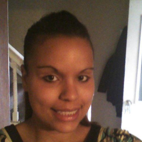 bbygirl29's avatar