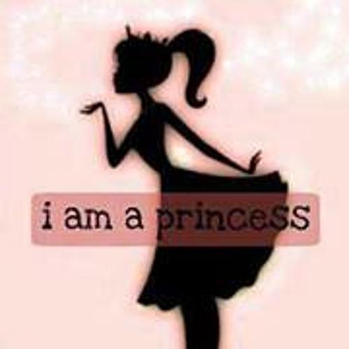 Joanne Jose 3's avatar