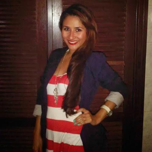 Sabi Canedo's avatar