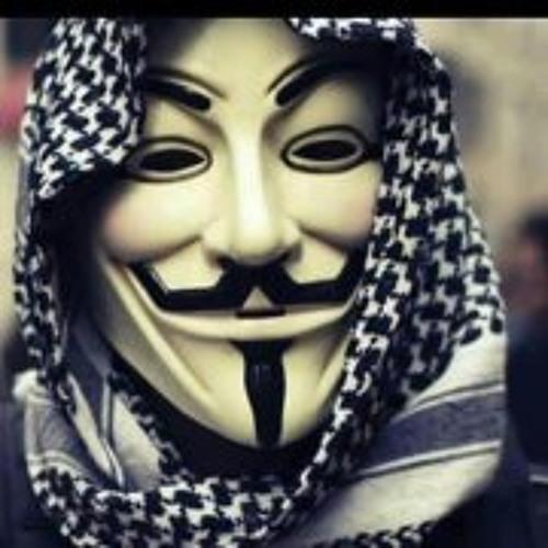Asim Alkhatib's avatar
