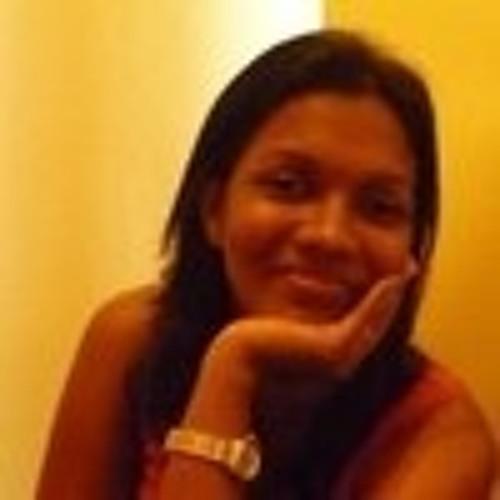 Renuga Tharuma Rethinam's avatar