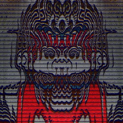 Lex dj's avatar