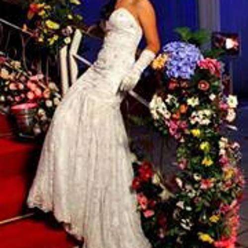 Natalia Quiñónez's avatar