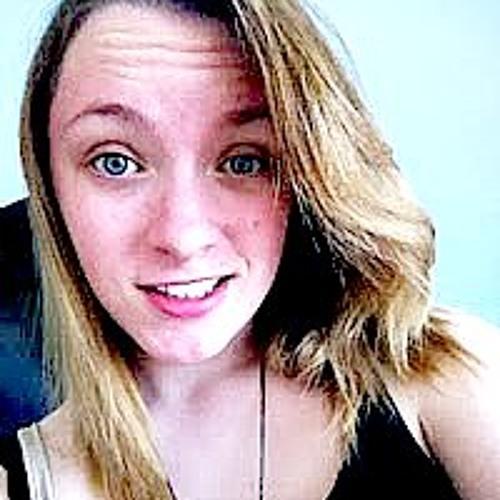 Mara Lewis 1's avatar