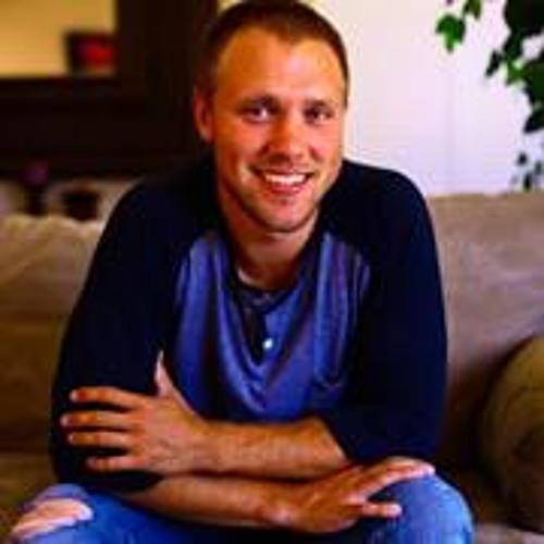 Braden Burym's avatar