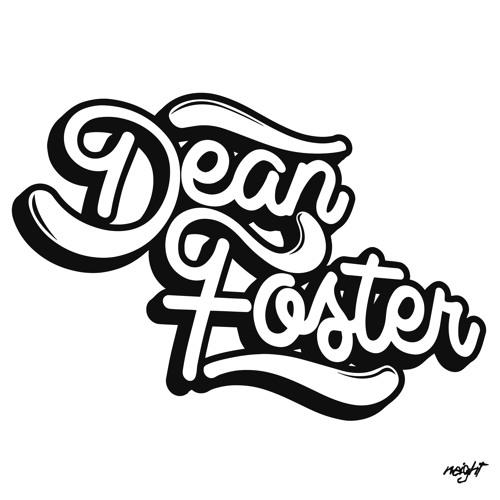 DeanFoster's avatar