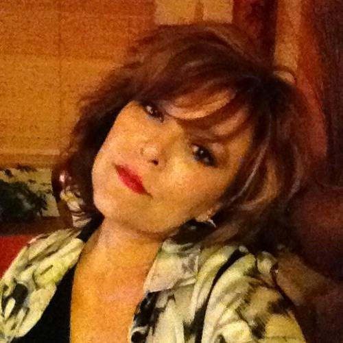 Pennie Wiler's avatar