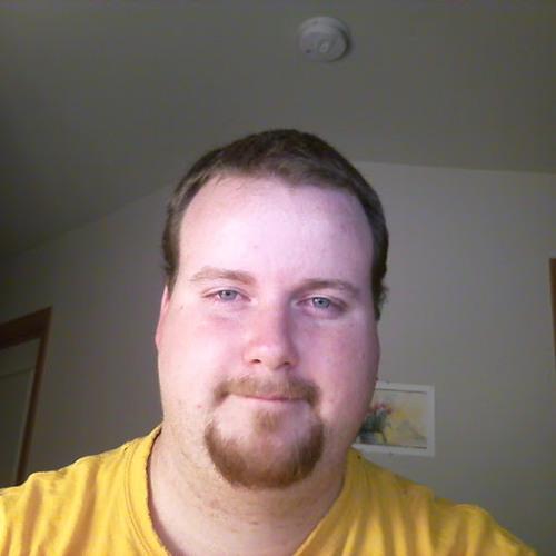 Benjamin Searle 3's avatar