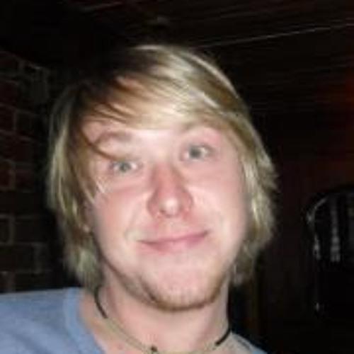 Will Blankenship 2's avatar