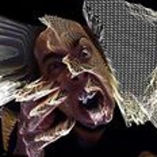 mostloudmute's avatar