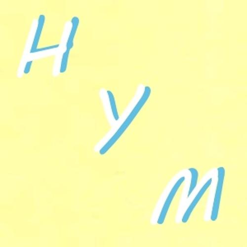 Hellow Yellow Mellow's avatar