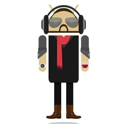 davidk94's avatar