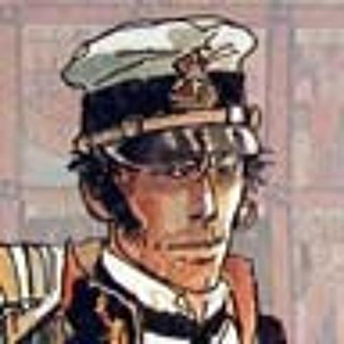 arnaudchambo's avatar