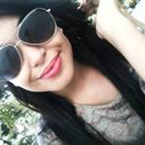 Rayzinha Silva's avatar