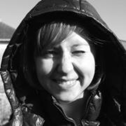 Kasia Kusowska's avatar