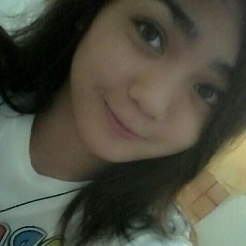 little_pampi06's avatar