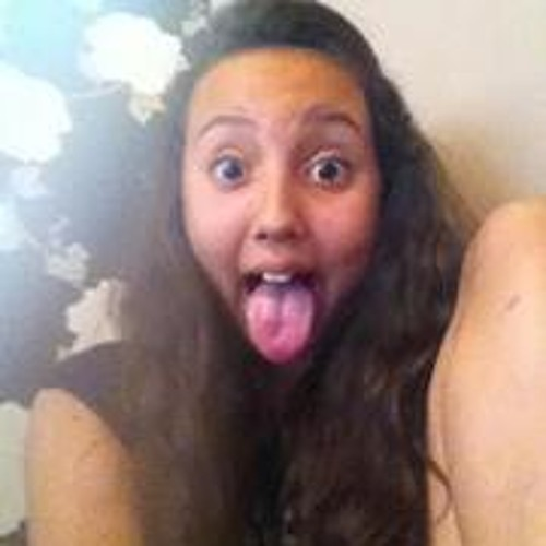 Francesca Spence's avatar