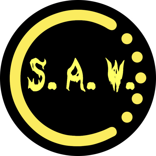 S.A.W.'s avatar