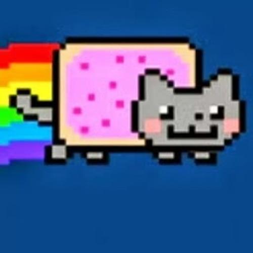 Merlindale's's avatar