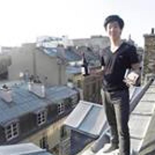 iamjang's avatar
