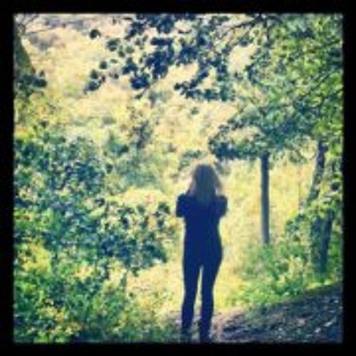 Amanda Wyatt's avatar