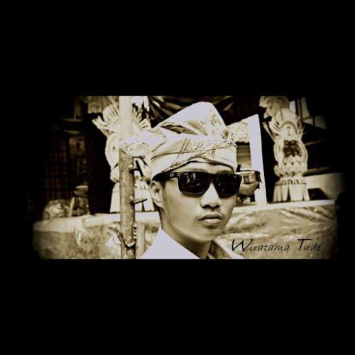 Tude Wiratama's avatar