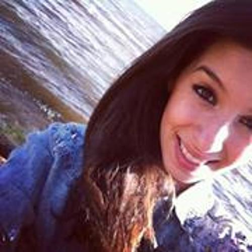 Evan Maria El Sleimann's avatar