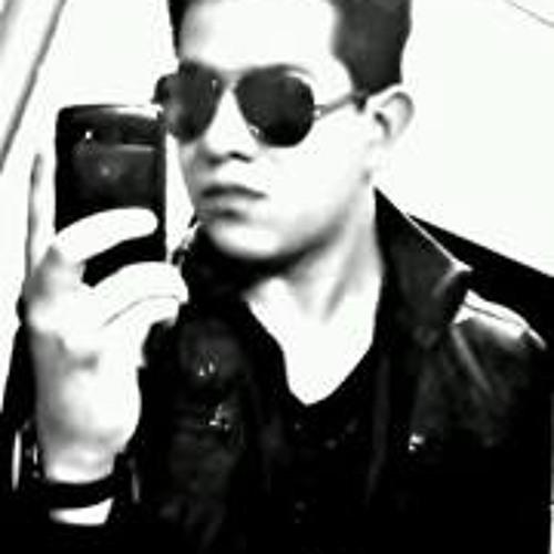 DaNny Murillo MEjia's avatar