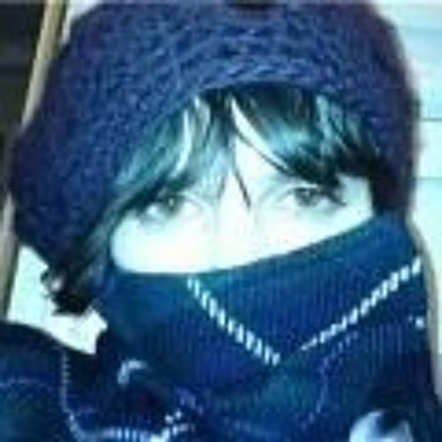 Maggie MacDonald 1's avatar