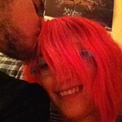Nicole Page 4's avatar
