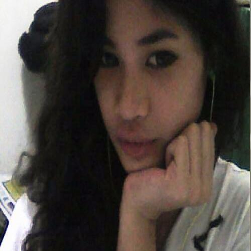 lheaberrie's avatar