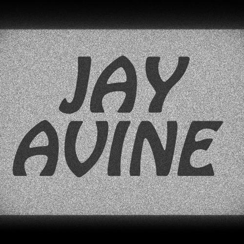 Jay Avine's avatar