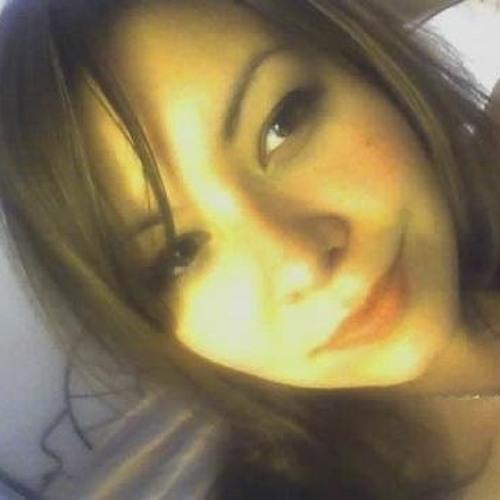 Tiffany_Deal's avatar