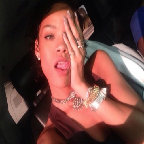 rissa raheem's avatar