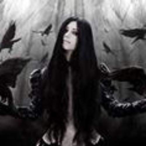 Marija Kenji Shinoda's avatar