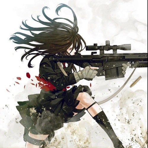 whosZerqo's avatar