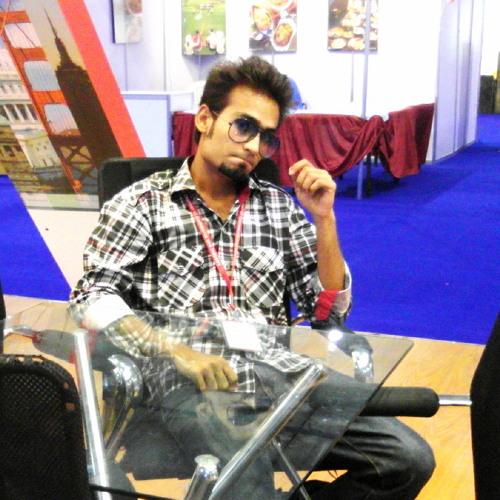 Syed ali murtaza's avatar
