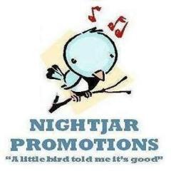 NightjarPromotions