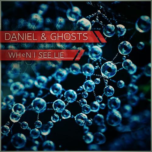 Daniel & Ghosts's avatar