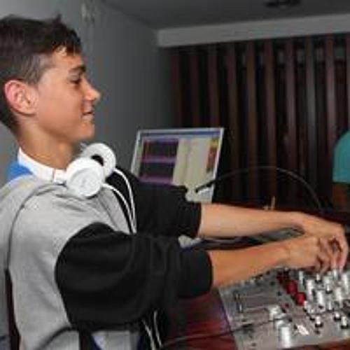 DJ' Soares'M''s avatar