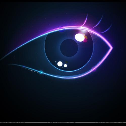 TheUrv's avatar