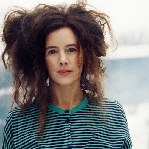 Marie Lalá's avatar