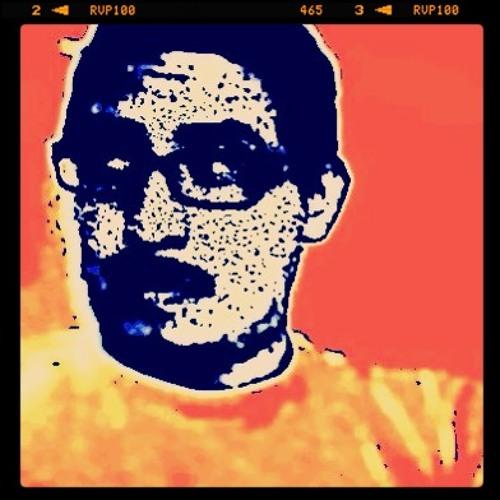 HankFM's avatar