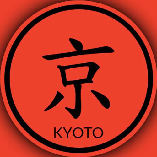 Kyoto Rec's avatar