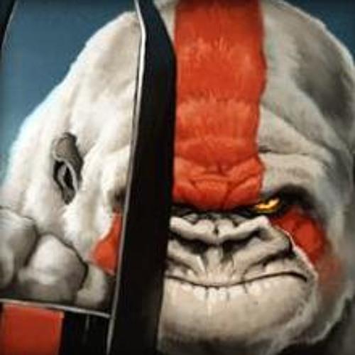 BigDane80's avatar