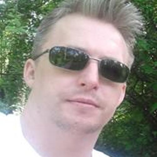 Imre Varga 5's avatar